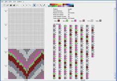 76fd93e99f78983de1f9d2bd7ee8ff67.jpg (1024×708)