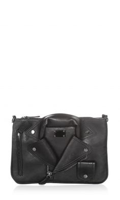 Love this Clutch Online Fashion Stores, Party Dress, Bags, Outfits, Shoes, Style, Handbags, Swag, Suits