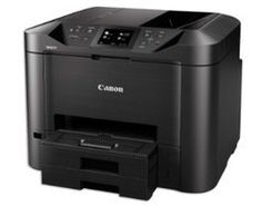 Canon+MAXIFY+MB5450+Series+Driver+Printer+Download