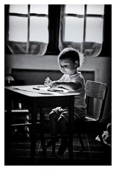 "breathtaking photography - ""work in progress …"" by Jonathan Leclercq"