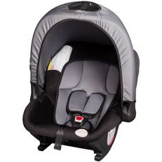 Buy BabyStart Baby Ride Group 0+ Car Seat - Cream at Argos.co.uk, visit Argos.co.uk to shop online for Car seats