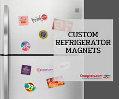 Print your favourite photos or personalized messages on our Fridge Magnets at affordable price. Best rates for made in USA custom Refrigerator Magnets. Refrigerator Magnets, Your Message, Messages, Prints, Top, Ideas, Text Posts, Thoughts