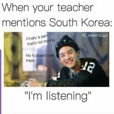 BTS memes that I found online. I thought making a page full of bts memes would be a great way to cheer anyone up if feeling down? so enjoy~ Warning⚠️ ~None of. Bts Jungkook, Taehyung, Namjoon, K Pop, Memes Fr, Vkook Memes, Kdrama Memes, Got7 Bambam, Bts Memes Hilarious