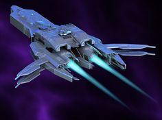 Spaceship_01