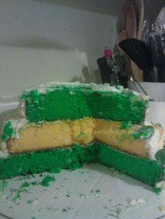 John Deere Cakes John Deere And Cakes On Pinterest