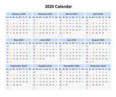 Une Semaine Par Page Calendrier Agenda Dun An Organisateur Avec Versets De La Bible 2020 Planificateur Hebdomadaire Avec Des Citations Bibliques