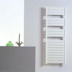 Дизайн радиаторы цена Дизайн-радиатор Jaga Sani Louvre Free-standing Артикул: SLOF0.178040.001/18 Вы можете использовать дизайн-радиатор в качестве основного источника тепла, обогревающего всю комнату, или модель меньшего размера для сушки и согревания полотенец.