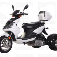 Visit motorscycle.com / Subscribed to the List & Enter to Win! #Gas #Scooter, #Moped, #ATV, #GoKart, #Street #Bike, or #Trike #Bike #motorcycles #mopeds #150cc #50cc #motorsports #250cc #FREE #Giveaway