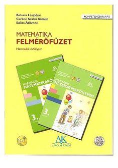 Matek_3.pdf – OneDrive Math Class, Pdf, Education, School, Bear, Album, First Grade, Learning, Training