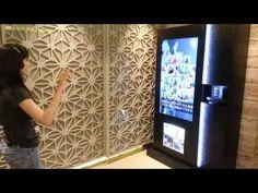 Virtual Fashion - YouTube