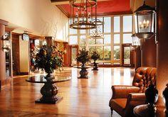 Payne Stewart Clubhouse Photos - Payne Stewart Golf Club in Branson, Missouri