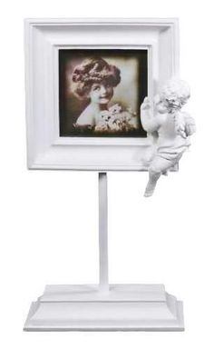Angel Picture Frame Home Loft Concept Glitter Picture Frames, Multi Picture Frames, Glitter Pictures, Picture Frame Sets, Photo Picture Frames, Picture On Wood, Seattle Pictures, Aperture Photo, Ultrasound Pictures
