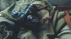 Were liking @the_bearded_photogs X-T20 style. . Whats does your Fujifilm kit look like? Share your photos with the #FujifilmNordic hashtag. #Fujifilm #XT20 #camera #camerastyle via Fujifilm on Instagram - #photographer #photography #photo #instapic #instagram #photofreak #photolover #nikon #canon #leica #hasselblad #polaroid #shutterbug #camera #dslr #visualarts #inspiration #artistic #creative #creativity