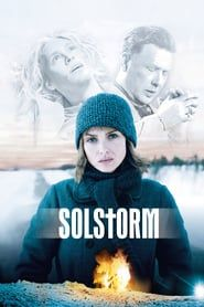 Ver Aurora Boreal Pelicula Completa Español Latino Castellano Thriller Movies Full Movies Online Free Full Movies