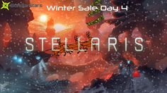Bundle Stars Winter Sale Day 4 - Paradox, Team17, THQ Nordic and More! - http://techraptor.net/content/bundle-stars-winter-sale-day-4-paradox-team17-thq-nordic-more | Gaming, News