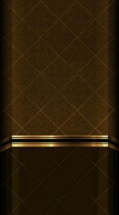 Thinks- Thinks Thinks - Phone Background Wallpaper, Android Phone Wallpaper, Phone Wallpaper Design, Brown Wallpaper, Apple Wallpaper, Colorful Wallpaper, Black Wallpaper, Lock Screen Wallpaper, Mobile Wallpaper
