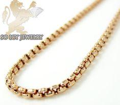 Fashion jewelry style on pinterest 95 pins on latest fashion gold