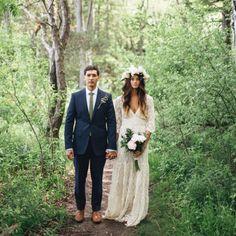 Wedding Dresses Under 1000 Brisbane 12