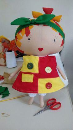 Monteiro Lobato  e Tone Finnanger , oque eles tem em comum?  Bonecas!! O primeiro escreveu a bonequinha mais amada do Brasil ( quem é da mi...