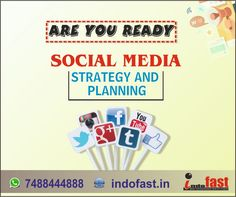 Social Media Marketing, Digital Marketing, Create A Poll, Personal Mantra, Social Media Calendar, Business Events, Training Programs, Digital Media, Going To Work