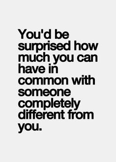 opposites attract quotes - Google Search