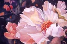 Paintings Japanese Peony - Bing images