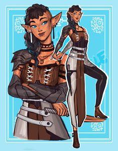 Fantasy Character Design, Character Art, Fantasy Characters, Disney Characters, Fictional Characters, Cool Art, Adoption, Deviantart, Disney Princess