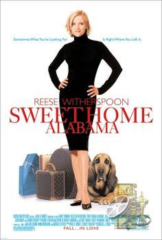 Sweet Home Alabama (2002) | IMDb 6.1