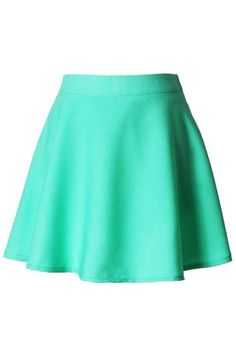Skirts for Tweens