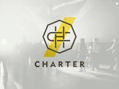 DJ Charter by Stanislav Stanovov