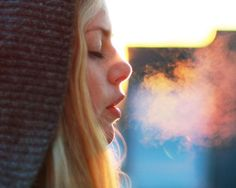 While most of us never give breathing a second thought, the way we draw breath can affect our physical and mental well-being, as esoteric practices emphasise...