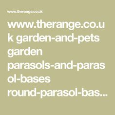 www therange co uk garden garden furniture bistro sets toadstool