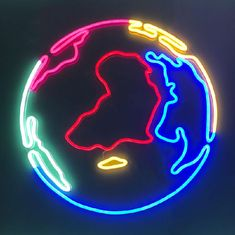 ,Ltd have been specialized in Custom Neon Signs manufacture for many years. Our main products are various kinds of Illuminated Signage Letters. Also including Led Neon Signs, etc. Wallpaper Iphone Neon, Neon Wallpaper, Neon Led, Led Neon Signs, Neon Room, Neon Design, Custom Neon Signs, Neon Aesthetic, Neon Lighting