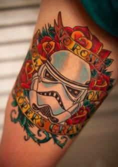 http://returntofleet.files.wordpress.com/2012/11/trooper-star-wars-geek-tattoo.jpg