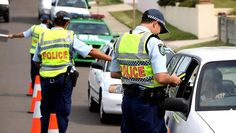 A recent survey of WA police officers suggests that the force is more concerned with drug and alcohol testing as many drivers as possible, rather than the results and effectiveness of the tests. The survey suggests that resources are being wasted on pointless testing, while raising concerns about whether such operations are improperly focused on numbers rather than their impact on reducing crime. Our latest Blog post has more.