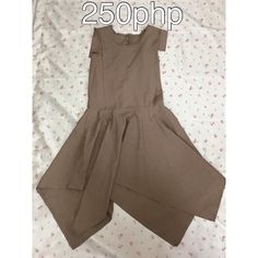 Comment Mine  Size: S  Do not comment MINE if you cannot settle on time.  No Joy Reservers.  No Swap  Fixed Price!  Order Form  #lookingforph #ph #clothesph #dressph #f21 #hnmph #onlineshop #affordable #onlineshop #onlinebuyer #preloved #new #cheap #love #cuteshop #olshopph by mesewsexyph