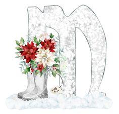 Love, Floral, Lyrics, Letters, Amor, Flowers, Flower