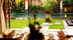 Bali Bali, Spaces, Table Decorations, Home Decor, Homemade Home Decor, Interior Design, Home Interiors, Decoration Home, Home Decoration