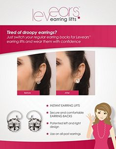 Levears Earring Lifts Levears https://www.amazon.com/dp/B016IYMR9S/ref=cm_sw_r_pi_dp_x_VLNBybA030GPE