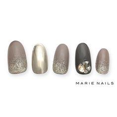 #マリーネイルズ #marienails #ネイルデザイン #かわいい #ネイル #kawaii #kyoto #ジェルネイル#trend #nail #toocute #pretty #nails #ファッション #naildesign #awsome #beautiful #nailart #tokyo #fashion #ootd #nailist #ネイリスト #ショートネイル #gelnails #instanails #marienails_hawaii #cool #fashionblogger #nice