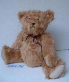 Onno......mijn allereerste beer