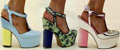 nicholas-kirkwood-erdem-heel-september-2012. I'll take all three.