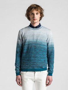 K-JYOTI Sweater by Diesel