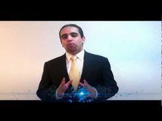 Ventas. 3 consejos para aumentar tus ventas. Carlos Flores. CLICK EL LINK PARA VER,, http://spreadbetting2017.com/ventas-3-consejos-para-aumentar-tus-ventas-carlos-flores/