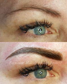 #nanobrows #hairstrokeeyebrow #lislboshoff #powdereyebrowtattoo# #shadedeyebrow #ombre  #powderpuffmakeup #capetown #tygervalley #strand  #microblading #featherstroke #feathering #natural #tattoomakeup #makeuptattoo #cosmetictattoo #best #permanentmakeupspecialist