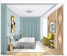 Deco p 7 32 st phanie auzat d coration d coratrice - Architecte d interieur clermont ferrand ...