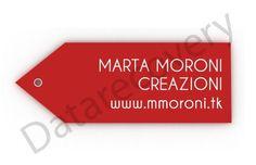 grafica pubblicitaria 2d e 3d  www.datarecovery.it  business card web design