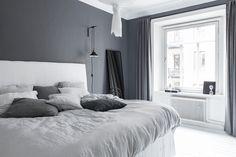 05. lyxigt-sovrum-spegel