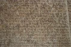 Script is any particular system of writing or the written means of human communication. In the West, writing begins in Sumeria over years ago and the Sumerian Epic of Gilgamesh is a stunning example.