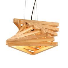 Cheap wood pendant light, Buy Quality wood light directly from China pendant lights Suppliers: Nordic solid wood pendant light art creative restaurant study bedroom wooden light